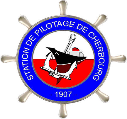 Logo pilotage sd3 rond